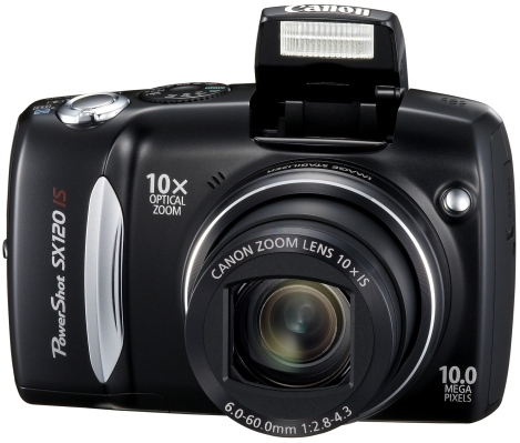 canon-powershot-sx120