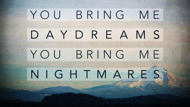 quote-daydreams-nightmares