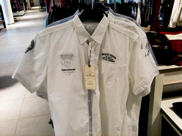 110526-overhemd