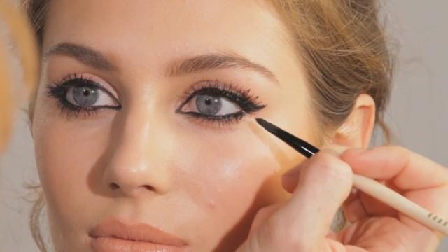 makeup-eyeliner