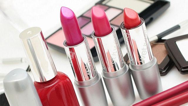 makeup-pink-red