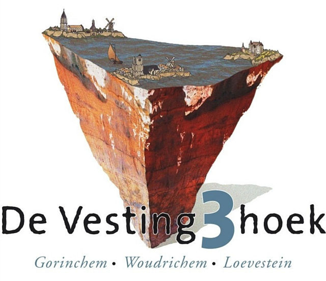 logo-vesting3hoek