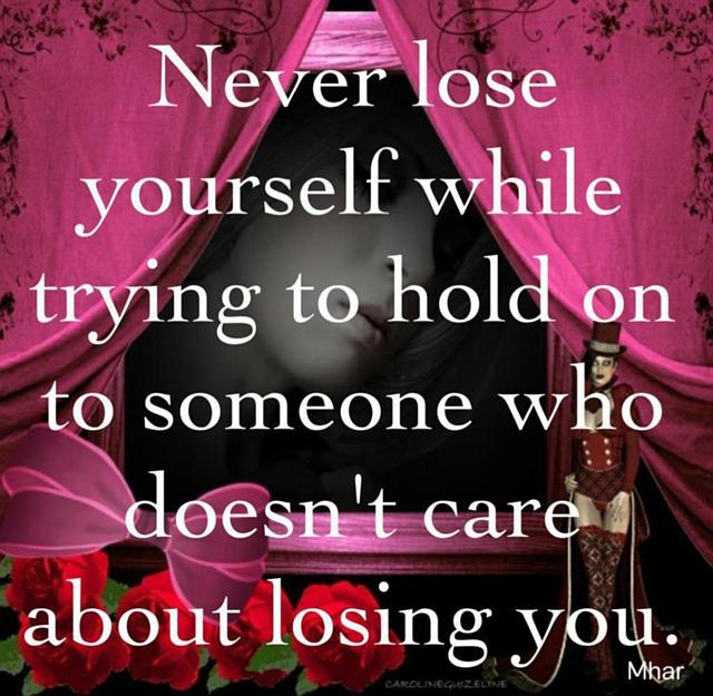 quote-never-lose-yourself