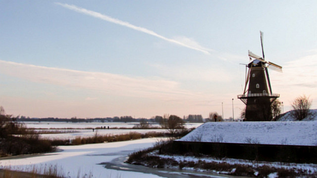 120205-sneeuw-01