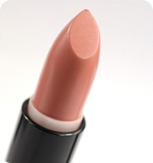 lipstick rimmel kate moss