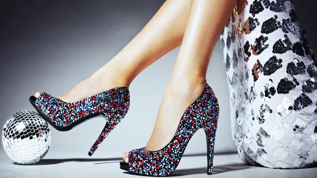 schoenen-peeptoe