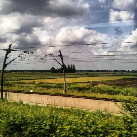 120605-landschap