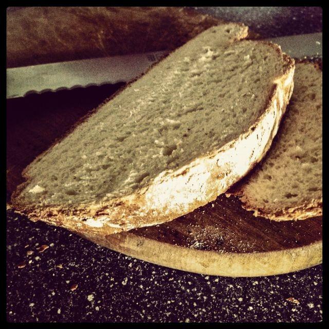 120903-brood