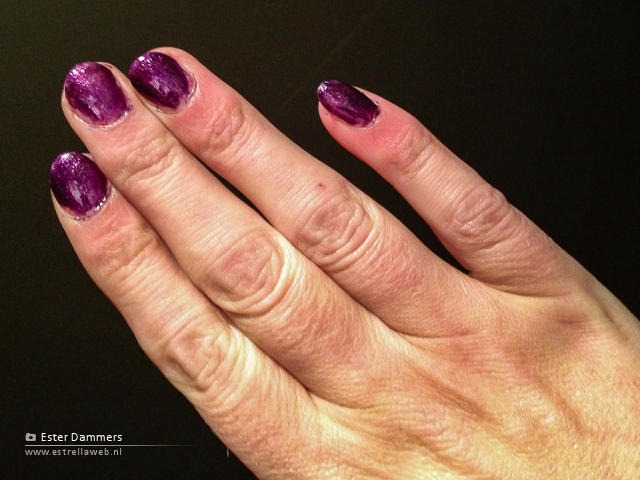121103-nagels