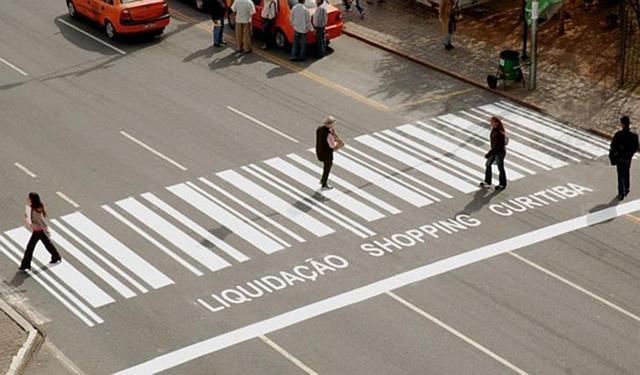barcode-zebrapad