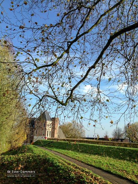 Oude Tolhuis, Gorinchem