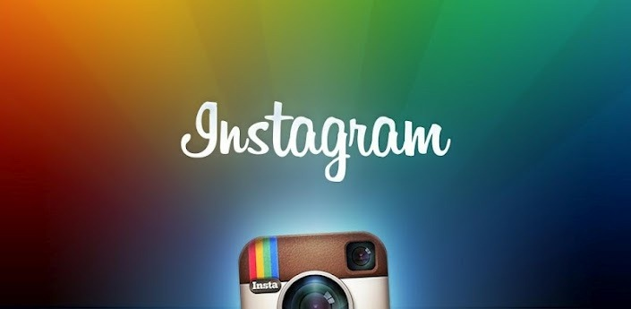 logo-instagram-rainbow