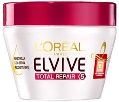 L'Oreal Elvive haarmasker
