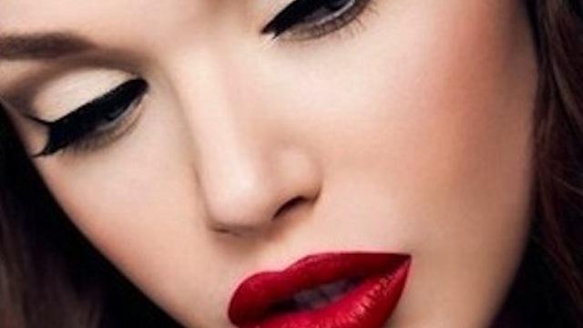 makeup-lipstick