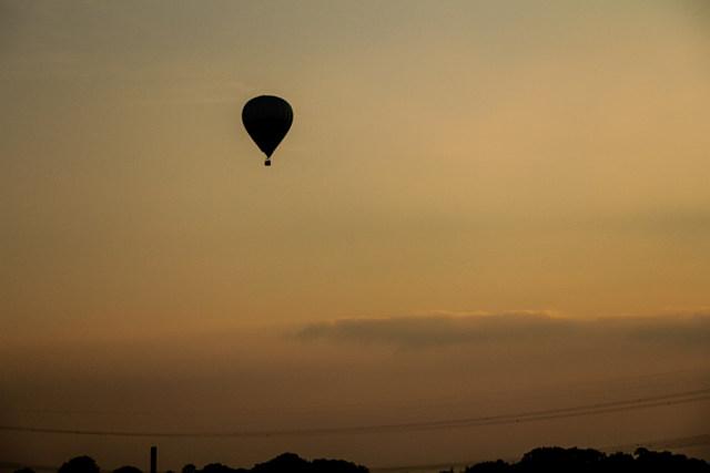 130518-ballonvaart-66