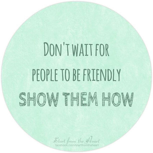 quote-people-friendly