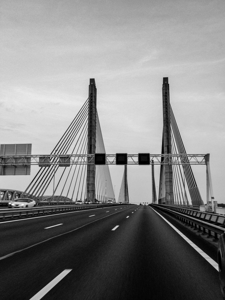 Martinus Nijhoff-brug