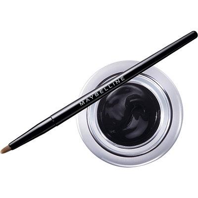 maybelline lasting drama eyeliner