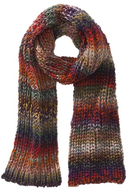 sjaal-hema-kleuren