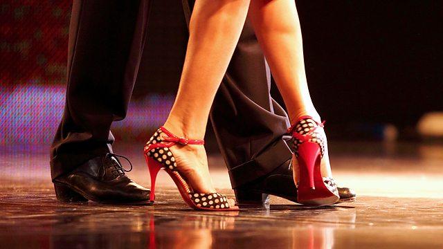 sprookje-schoenen