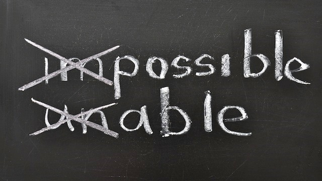 quote-possible-able