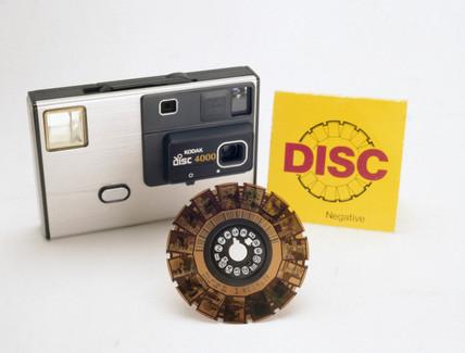 kodak-disc-camera