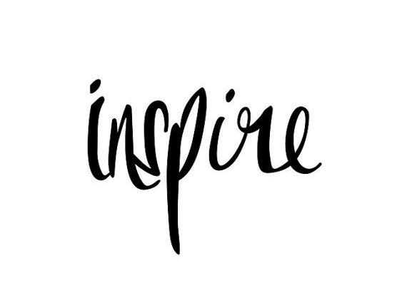quote-inspire