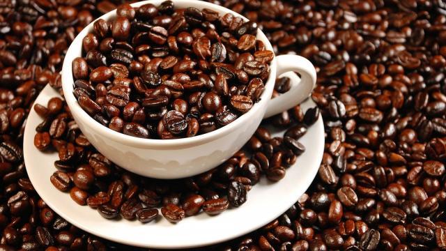 koffiebonen-kopje