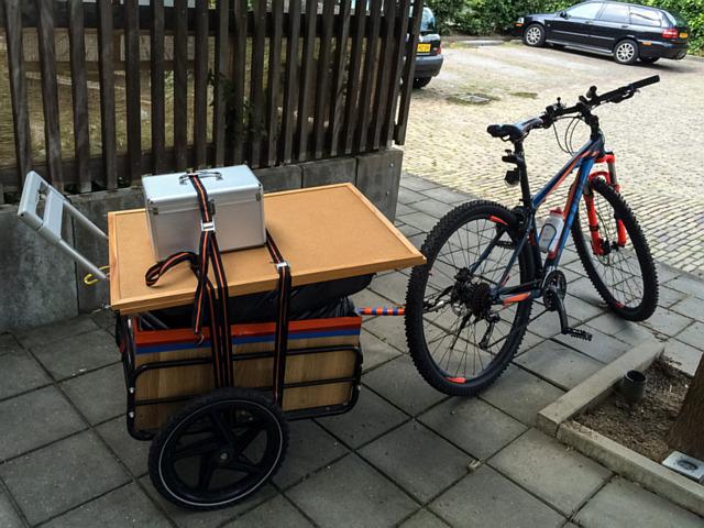 150731-fiets
