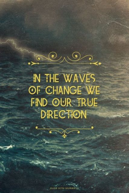 quote-waves-change