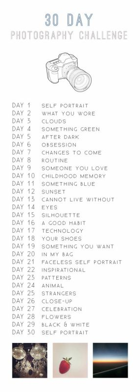 30-day-photography-challenge