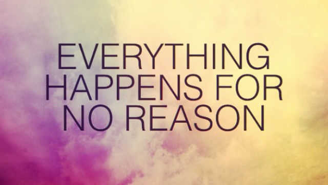 quote-everything-happens