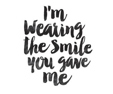 quote-wearing-smile