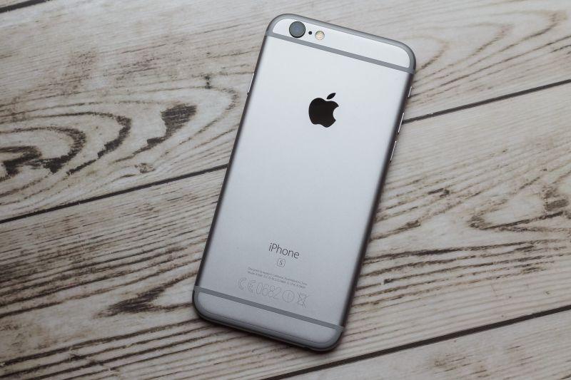 151013-iphone-6s-03