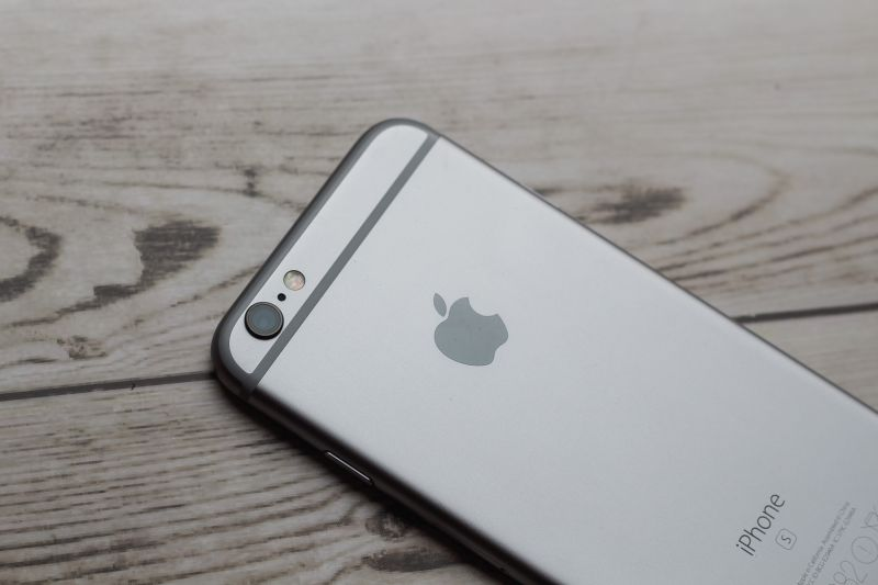 151013-iphone-6s-05