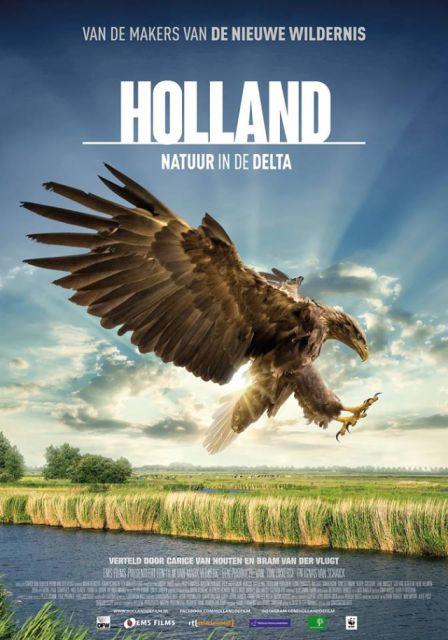 film-holland-natuur-delta