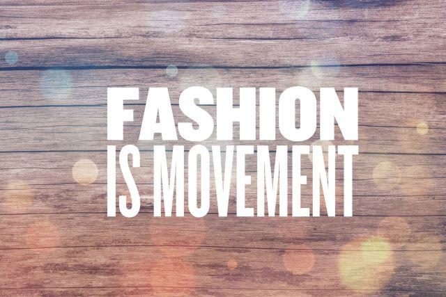 quote-fashion-movement