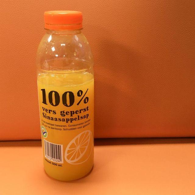 151106-sinaasappelsap