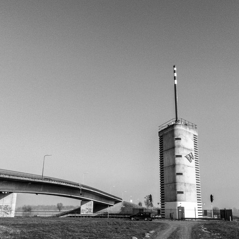 Eilandse brug
