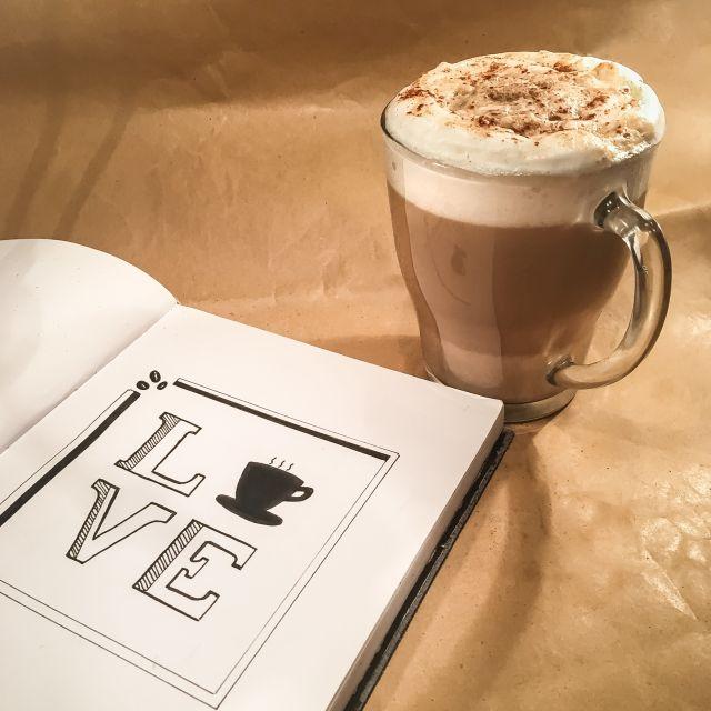 151201-latte-macchiato