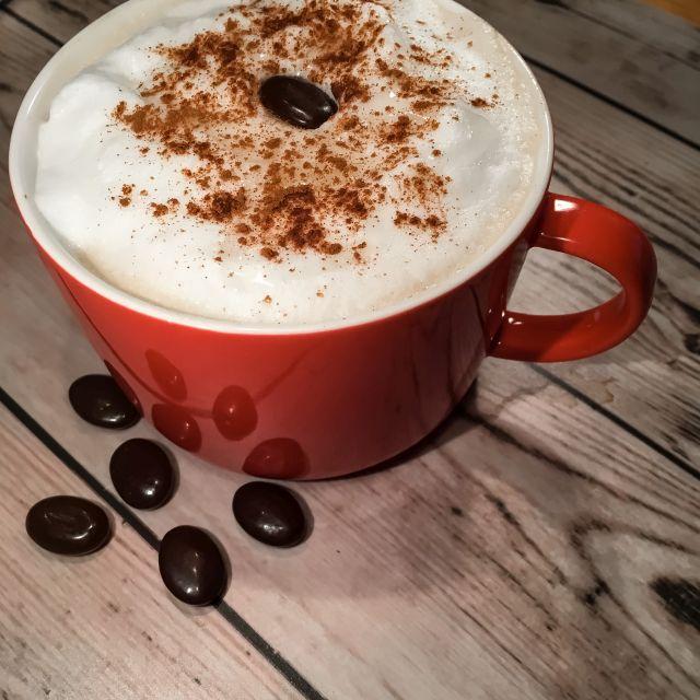 151202-cappuccino