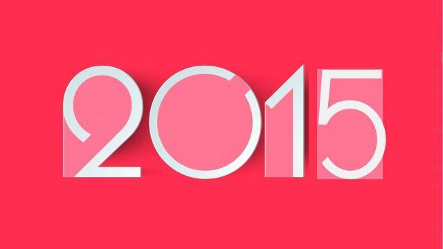 2015-pink