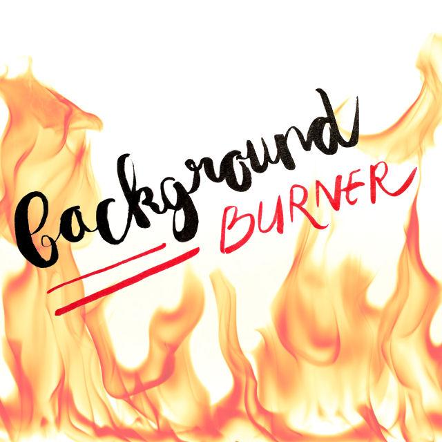 background-burner-04