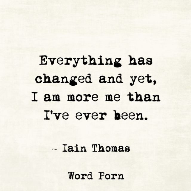 quote-more-me