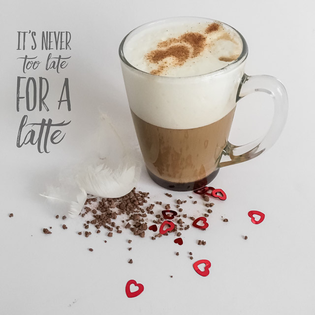 160214-latte-macchiato_text