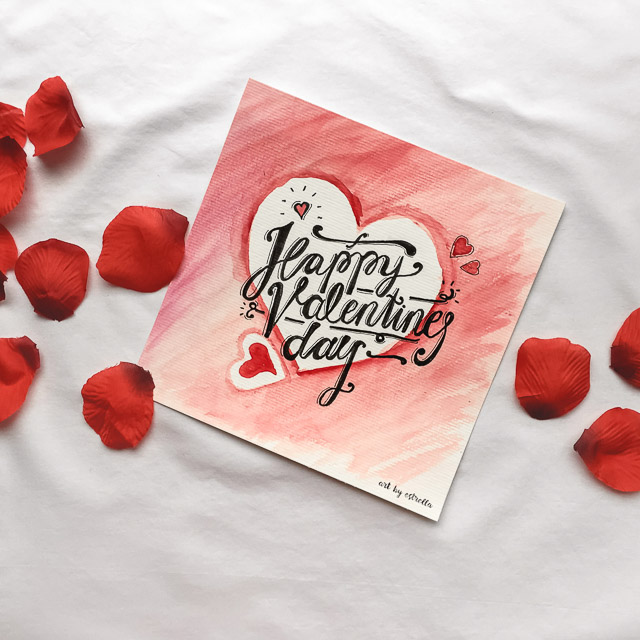 160214-lettering-valentijn