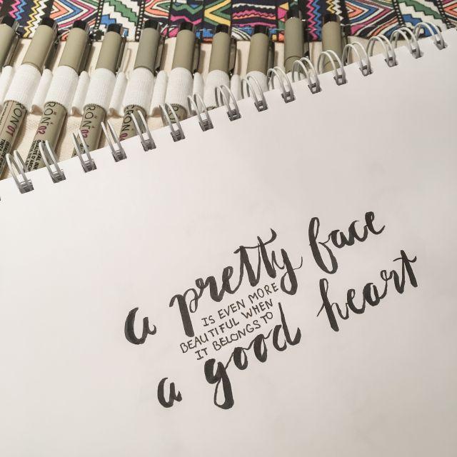 160219-lettering-pretty-face