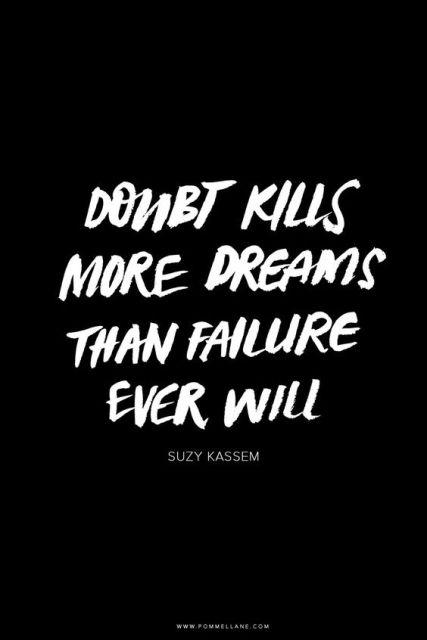 quote-doubt