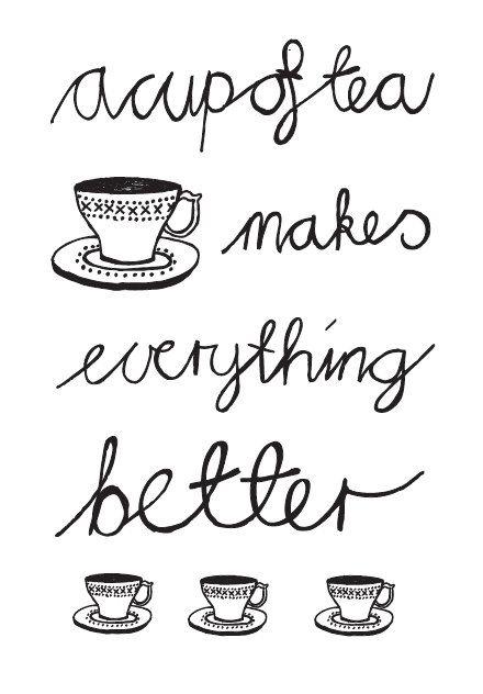 quote-tea-solves