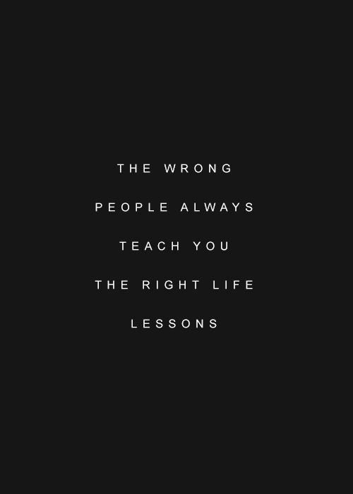 quote-wrong-people
